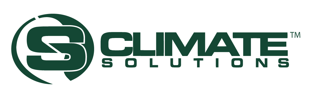 climate-solutions-green-logo